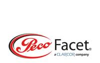 peco-facet-logo