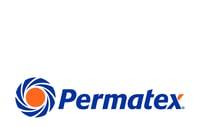 permatex-logo