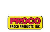 proco-logo