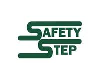 safety-step-logo