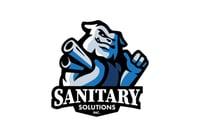 sanitary-solutions-logo