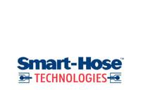 smart-hose-logo