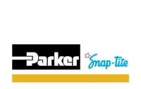 snap-tite-logo