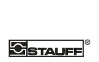 stauff-logo