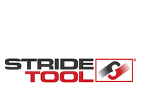 stride-tool-logo