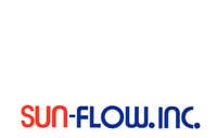 sun-flow-logo