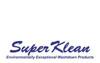 super-klean-logo