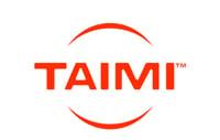 taimi-logo