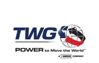 tulsa-winch-logo