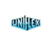 uniflex-logo