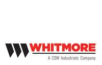 whitmore-logo