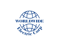 worldwide-electric-logo