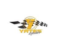 yates-cylinders-logo