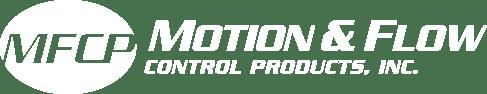 MFCP-logo-white-960