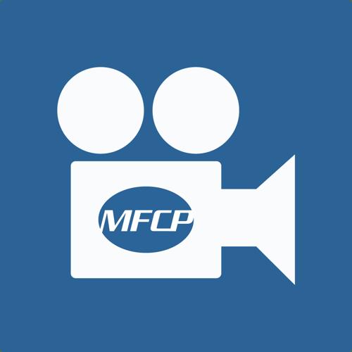 Watch MFCP Videos