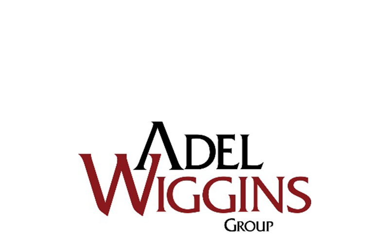 adelwiggins-group-logo