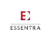 alliance-plastica-essentra-logo