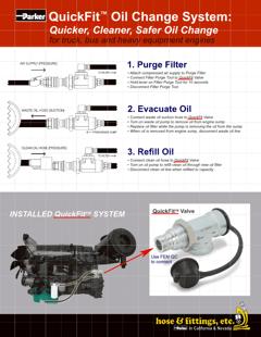 QuickFit-Handout-HFE-1907-95