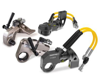 enerpac-hydraulic-torque-wrenches
