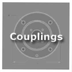 hydramount-couplings-1