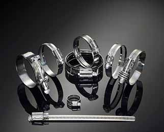 ideal-clamps