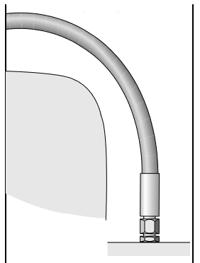 hose-abrasion-right