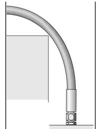 hose-abrasion-wrong