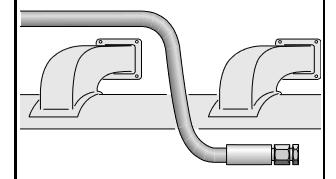 hose-clamping-wrong