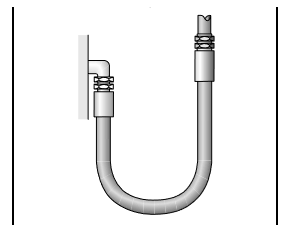 hose-routing-right