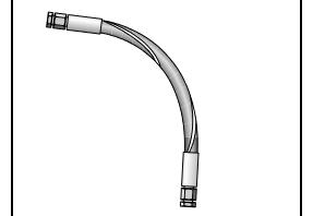 twisted-hose-wrong