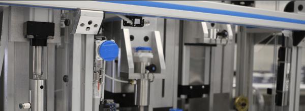 SensoNode Mobile - Pressure, Tempreature and Humidity Sensors