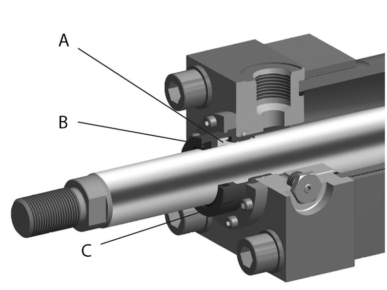 2hb-3hb-diagram