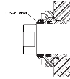 crown-wiper