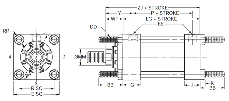 series-3H-style-TD-dimensions