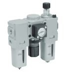 P31-Filter-Regulator-Lubricator