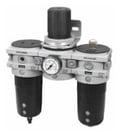 P3Y-Filter-Regulator-Lubricator