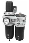P3Y-FilterRegulator-Lubricator