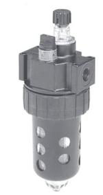 Prep-Air-II-06L-Compact-Mist-Lubricator