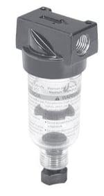 Prep-Air-II-14F-Miniature-Filter