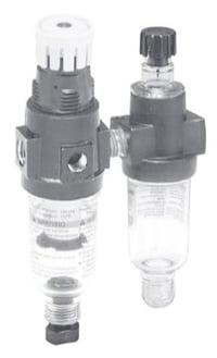 Prep-Air-II-14G-Miniature-Two-Unit-Close-Nippled-Combination