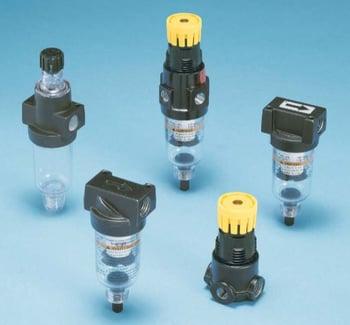 prep-air-II-miniature-series