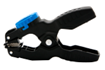 Parker SensoNODE Blue Temperature Clamp