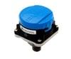 SensoNode 5800 PSI