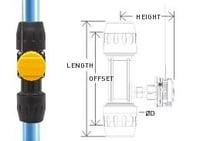 SCOUT-humidity-sensor-1