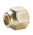 14FS-short-forged-reducing-nut.png