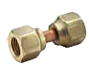 14FSV-swivel-nut-connector.png