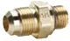 485F-male-connector.png
