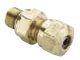 68NTA-X-MIX Male Connector