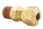 VS68NTA Male Connector