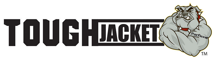 ToughJacket Logo